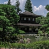 Kyoto - 010801-0324-34R