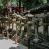 Nara - 010802-0527-23R
