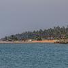 150218-0725-31R - Strand von Waikkal