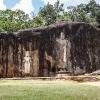 150228-1342-22R - Buduruvagala Tempel