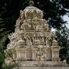 150301-1231-05R - Hindutempel in Nuwara Eliya