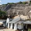 150303-1032-08R - Höhlentempel in Dambulla