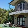150305-1335-07R - Forest Glen in Kandy