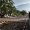 150306-1217-00R - Im Expo Rail von Kandy nach Colombo