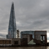 London - 131007-1545-41R