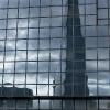 London - 131007-1552-17R