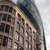 London - 131007-1801-31R