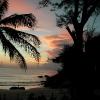 Phuket - 021126-90R