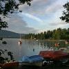 Lac de Joux - 040919-0809-52_k2R