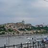 170422-1719-50-Budapest