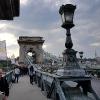 170422-1747-39-Budapest