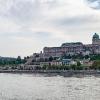 170422-1749-53-Budapest