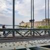 170422-1753-53-Budapest