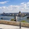 170423-0919-07-Budapest