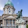 170423-0920-19-Budapest