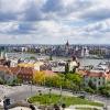 170423-1030-15-Budapest