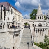 170423-1031-36-Budapest