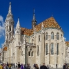 170423-1038-26-Budapest