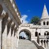 170423-1043-25-Budapest