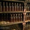 170425-1648-01-Weinkellerei im Tokaj