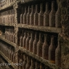 170425-1648-07-Weinkellerei im Tokaj