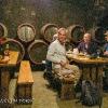 170425-1649-42-Weinkellerei im Tokaj