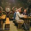 170425-1649-46-Weinkellerei im Tokaj