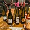 170425-1703-07-Weinkellerei im Tokaj