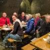 170425-1703-21-Weinkellerei im Tokaj