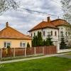170427-0807-07-Debrecen