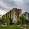 170427-1834-29-Debrecen