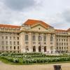170429-1521-05-Debrecen