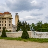 170429-1521-45-Debrecen