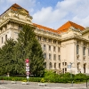 170429-1540-57-Debrecen