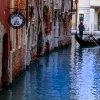 Venedig - 100621-1353-51-BR